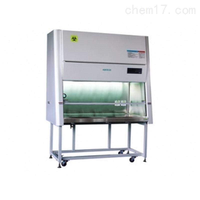 化验室生物安全柜