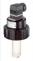 8020型流量计00419587Burkert流量计宝德插入式涡轮流量传感器