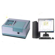 上海析谱TR透反射测试仪