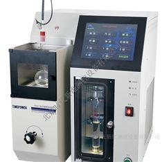 tp582时代新维铜片腐蚀测定仪