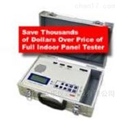 OAI 便携式光伏I-V曲线快速测试系统 TSC-PD