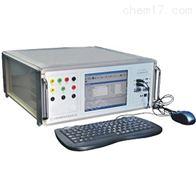 电流互感器现场校验仪价格