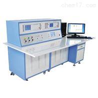 多功能电能表现场测试仪价格