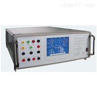 多表位电压监测仪校准装置价格