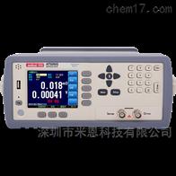 AT526G安柏anbai AT-526G燃料电池测试仪
