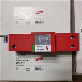971001 DSE MOD 60德国DEHN电涌保护器