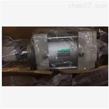 SCA2-FA-80B-300推荐CKD中型气缸,喜开理额定值