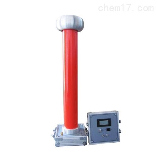 低价正品交直流分压器