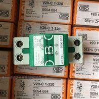 MC50-B/3+NPE原装德国OBO波形10/350电涌保护器现货促销