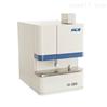 钢研纳克CS-2800碳硫分析仪