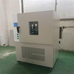 DHG-401A江苏 高温老化试验箱(带转盘)