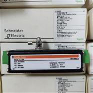 施耐德信号防雷器SEXL-1J-24浪涌保护器现货