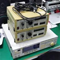 KSG3421可编辑信息的RDS信号发生器
