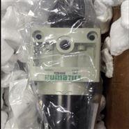 美国NUMATICS过滤器水分离器F900系列