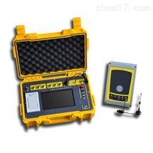 HN1007A智能盐密测试仪