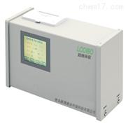 LB-T600S在线总有机碳TOC分析仪