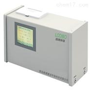 LB-T600S在線總有機碳TOC分析儀