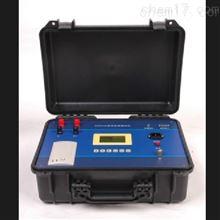 AST回路电阻测试仪