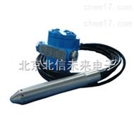 JC18-TS1001P无线水位计