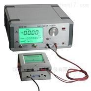 时差分析仪石英钟表测试仪
