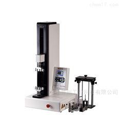 注射针穿刺力 注射器滑动性测试 材料试验机