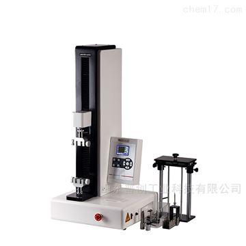PMT-C胶塞穿刺力测试仪