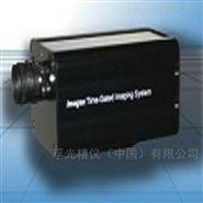荧光磷光探针时间选通成像系统