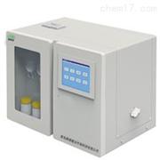LB系列TOC总有机碳分析仪分析时间和响应区别