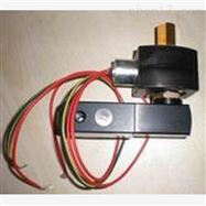 TDA系列美国派克PARKER电磁阀