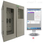 LB-800STOC总有机碳测定仪燃烧氧化红外吸收法
