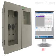 LB-T800S在线总有机碳分析仪