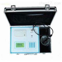 HN1007A电导盐密度测试仪
