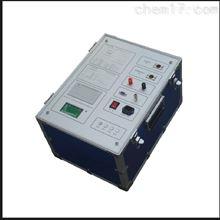 GLJS(箱式)变频介质损耗测试仪