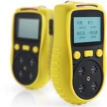 RIC600-O2扩散式氧气检测仪
