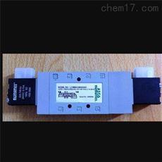 现货美国NUMATICS纽曼蒂克L12BB气动元件