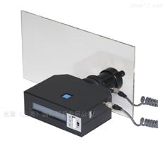 可见光透过率/反射率检测仪