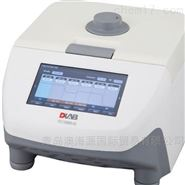 TC1000-G热循环仪恒温循环器日本进口