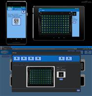DP5样本管理系统