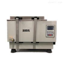 济南水浴融浆机CYSC-8多功能血液熔浆机10联