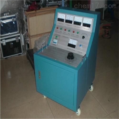 HD3386高低压开关柜通电试验台