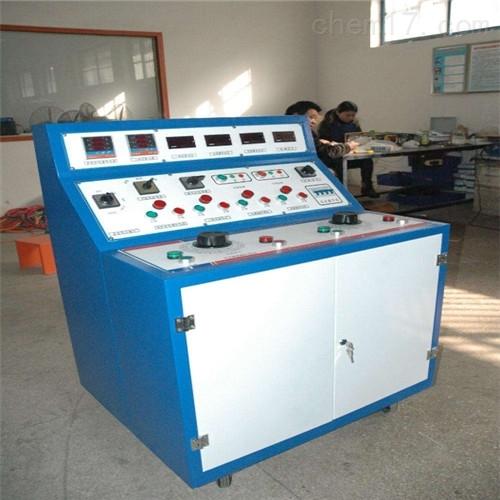 GWGK-II开关柜通电试验台