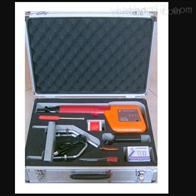 牡丹江市低压电缆故障分析仪