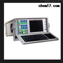 JBD-8000F微机继保测试仪