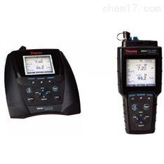 美国ORION奥立龙PH/溶解氧测量仪
