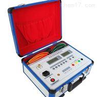 大量出售变压器直流电阻测试仪