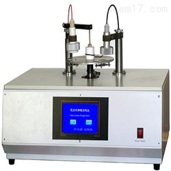 感应式静电测试仪用途