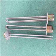 SRY2-220/1管状电加热器