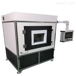 织物透湿量测试仪使用环境安排