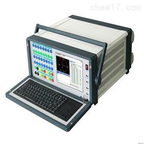 六相继电保护测试仪工控继保仪供应