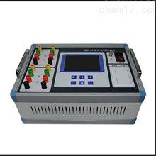 GDZZ-3000B+直流电阻测仪